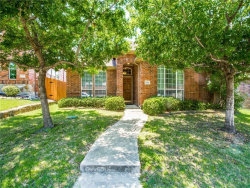 Photo of 2021 Whitney Bay Drive, Rockwall, TX 75087 (MLS # 14113131)