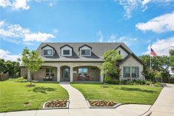 Photo of 5808 Bryton Court, Colleyville, TX 76034 (MLS # 14113186)