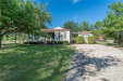 Photo of 539 S Maxwell Creek Road, Murphy, TX 75094 (MLS # 14113368)
