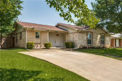 Photo of 3933 Sun Valley Court, Irving, TX 75062 (MLS # 14113522)