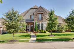 Photo of 660 Rock Springs Drive, Keller, TX 76248 (MLS # 14113601)