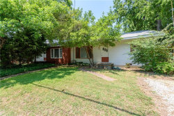 Photo of 913 Oakland Street, Denton, TX 76201 (MLS # 14113803)