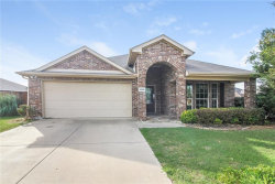 Photo of 2000 Robincreek Cove, Heartland, TX 75126 (MLS # 14113863)