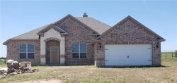 Photo of 3400 Florance, Ponder, TX 76259 (MLS # 14113869)