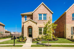 Photo of 6864 Prompton Bend, Irving, TX 75063 (MLS # 14114017)