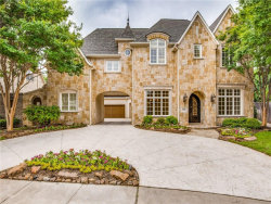 Photo of 629 Saint James Place, Coppell, TX 75019 (MLS # 14114134)