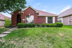 Photo of 2041 Reddenson Drive, Carrollton, TX 75010 (MLS # 14114242)
