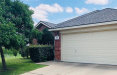 Photo of 1516 Wind Dancer Trail, Fort Worth, TX 76131 (MLS # 14114343)