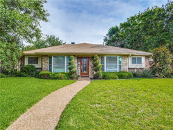 Photo of 1909 Cherbourg Drive, Plano, TX 75075 (MLS # 14114354)