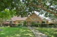 Photo of 712 Villawood Lane, Coppell, TX 75019 (MLS # 14114356)