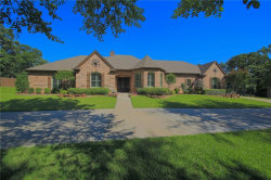 Photo of 2501 Ravenwood Drive, Keller, TX 76262 (MLS # 14114435)