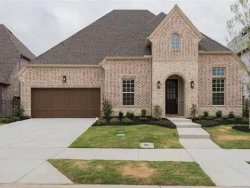 Photo of 7219 Marquis Lane, Irving, TX 75063 (MLS # 14114464)