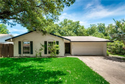 Photo of 1018 Greenbriar Drive, Garland, TX 75043 (MLS # 14114565)