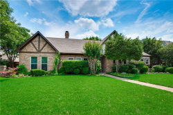 Photo of 3308 Phaeton Court, Plano, TX 75023 (MLS # 14114691)