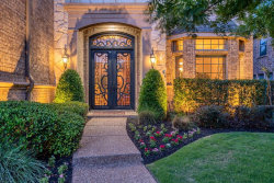 Photo of 903 Laguna Trail, Keller, TX 76248 (MLS # 14114736)