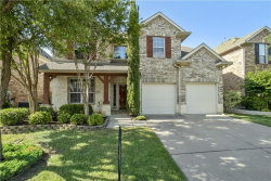 Photo of 1209 Valley Vista Drive, Irving, TX 75063 (MLS # 14114765)