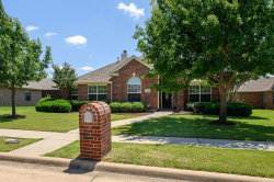 Photo of 12548 Concho Drive, Frisco, TX 75033 (MLS # 14114961)