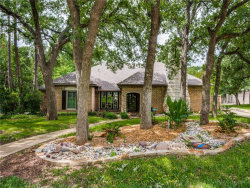 Photo of 30 Highview Circle, Denton, TX 76205 (MLS # 14114969)