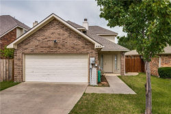 Photo of 954 S Old Orchard Lane, Lewisville, TX 75067 (MLS # 14114989)