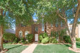 Photo of 216 Touchdown Drive, Irving, TX 75063 (MLS # 14115036)