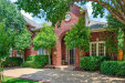 Photo of 6509 HILLSWICK Drive, Plano, TX 75093 (MLS # 14115146)