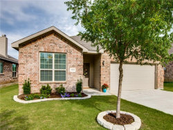 Photo of 3420 Oceanview Drive, Denton, TX 76208 (MLS # 14115188)