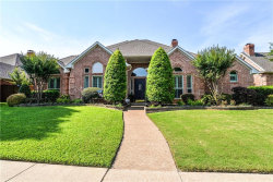 Photo of 251 Park Valley, Coppell, TX 75019 (MLS # 14115265)