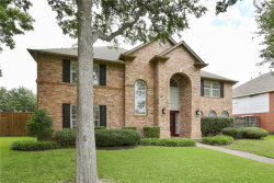 Photo of 7424 Wildflower Drive, Plano, TX 75024 (MLS # 14115294)
