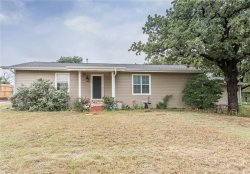 Photo of 108 S Dick Price Road, Kennedale, TX 76060 (MLS # 14115429)