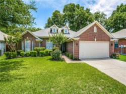 Photo of 6130 Clear Creek Drive, Garland, TX 75044 (MLS # 14115432)