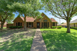 Photo of 6343 Everglade Circle, Dallas, TX 75227 (MLS # 14115564)