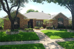 Photo of 2122 Windy Ridge Lane, Garland, TX 75044 (MLS # 14115605)
