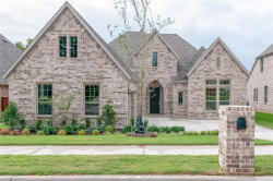 Photo of 1012 Woodford Drive, Keller, TX 76248 (MLS # 14115713)