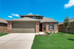 Photo of 3017 Parker Road, Anna, TX 75409 (MLS # 14115821)