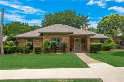 Photo of 1006 Ridgeview, Carrollton, TX 75007 (MLS # 14115867)