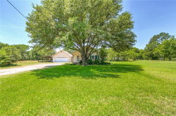 Photo of 215 Russell Lane, Mansfield, TX 76063 (MLS # 14115982)