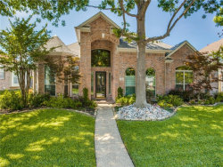 Photo of 2421 London Drive, Plano, TX 75025 (MLS # 14116004)
