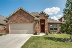Photo of 11205 Amistad Drive, Frisco, TX 75034 (MLS # 14116125)