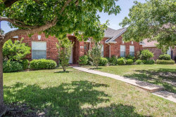 Photo of 4526 Southampton Boulevard, Garland, TX 75043 (MLS # 14116147)