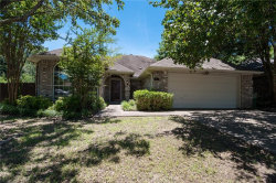 Photo of 4942 Creekridge Lane, Garland, TX 75043 (MLS # 14116185)
