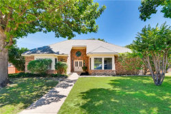 Photo of 2117 Antwerp Avenue, Plano, TX 75025 (MLS # 14116303)