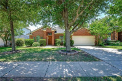 Photo of 912 Circle View Lane, Denton, TX 76210 (MLS # 14116327)