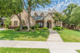 Photo of 117 Whispering Hills Drive, Coppell, TX 75019 (MLS # 14116451)