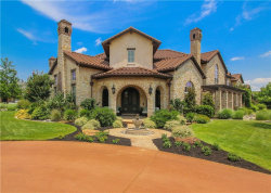 Photo of 6901 Sir Spencer Court, Colleyville, TX 76034 (MLS # 14116459)