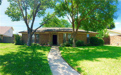 Photo of 251 Heather Glen Drive, Coppell, TX 75019 (MLS # 14116473)