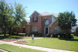 Photo of 3820 Lakedale Drive, Plano, TX 75025 (MLS # 14116486)