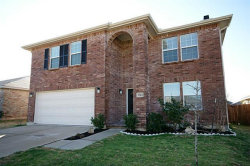 Photo of 1844 Trego Drive, Fort Worth, TX 76247 (MLS # 14116505)