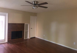 Photo of 9809 Walnut Street, Unit E 101, Dallas, TX 75243 (MLS # 14116541)