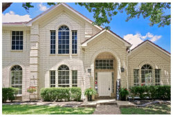 Photo of 4209 Trailridge Drive, Frisco, TX 75035 (MLS # 14116600)