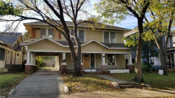 Photo of 337 S Edgefield Avenue, Dallas, TX 75208 (MLS # 14116679)